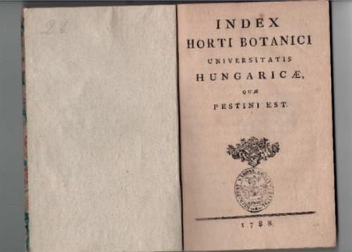 i-magkatalogus-1788